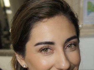 Catalina Reyne 5