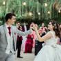 El matrimonio de Karla33 y Pedro Baptista Fotografía 12