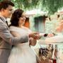 El matrimonio de Karla33 y Pedro Baptista Fotografía 14