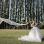 El matrimonio de Karla33 y Pedro Baptista Fotografía 16