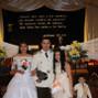 El matrimonio de Jorge y Marcela Gonzale y Club La Gourmet 2