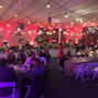 Banquetería Dominga Eventos 1