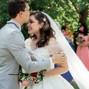 El matrimonio de Karla33 y Pedro Baptista Fotografía 19
