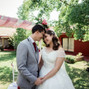 El matrimonio de Karla33 y Pedro Baptista Fotografía 20