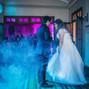 El matrimonio de Tania Ruiz Rodriguez y Visonit Amplificación 15