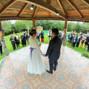 El matrimonio de Giovanne Gómez Contreras y Altos de Punucapa 39