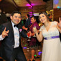 El matrimonio de Giovanne Gómez Contreras y Altos de Punucapa 41