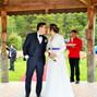 El matrimonio de Giovanne Gómez Contreras y Altos de Punucapa 42