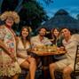 Te Raai Restaurant 9
