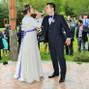 El matrimonio de Giovanne Gómez Contreras y Altos de Punucapa 44