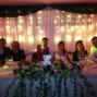 El matrimonio de Maciel Sandoval y Promosix 14