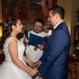 El matrimonio de Yolanda F. y HomeFoto 23