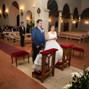 El matrimonio de Yolanda F. y HomeFoto 25