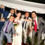 El matrimonio de Maciel Sandoval y Promosix 19