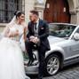 El matrimonio de Jose Vejar Benguigui y Briff Novios 2