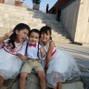 El matrimonio de Juan Pablo Salfate Toledo y Día 7 8