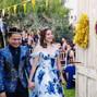 El matrimonio de Tulssi y Beltane Handfasting - Ceremonias simbólicas 28