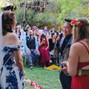 El matrimonio de Tulssi y Beltane Handfasting - Ceremonias simbólicas 29