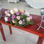 Rosas & Eventos 21