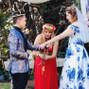 El matrimonio de Tulssi y Beltane Handfasting - Ceremonias simbólicas 30