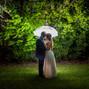 El matrimonio de Fer González Berríos y Ricardo Astorga Fotografía 3