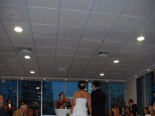 Best Western Premier Marina Las Condes 3