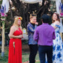 El matrimonio de Tulssi y Beltane Handfasting - Ceremonias simbólicas 31