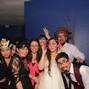 El matrimonio de Bárbara González Hurtado y Instant Photo Booth Cabina 11