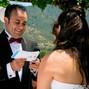 El matrimonio de Tiare Palacios y El Padrino Fotografía y Video 29