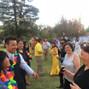 El matrimonio de Christopher Torres y Centro de Eventos Los Naranjos - Primer Impacto 14