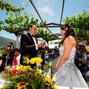 El matrimonio de Tiare Palacios y El Padrino Fotografía y Video 30