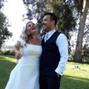 El matrimonio de Christopher Torres y Centro de Eventos Los Naranjos - Primer Impacto 15