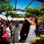 El matrimonio de Tiare Palacios y El Padrino Fotografía y Video 33