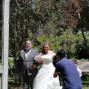 El matrimonio de Christopher Torres y Centro de Eventos Los Naranjos - Primer Impacto 16