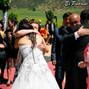 El matrimonio de Tiare Palacios y El Padrino Fotografía y Video 35