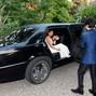 El matrimonio de Luis Ignacio y Lujo Leasing Inc. 15