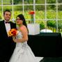 El matrimonio de Tiare Palacios y El Padrino Fotografía y Video 36