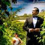 El matrimonio de Tiare Palacios y El Padrino Fotografía y Video 37