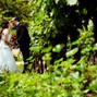 El matrimonio de Tiare Palacios y El Padrino Fotografía y Video 38