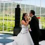 El matrimonio de Tiare Palacios y El Padrino Fotografía y Video 40