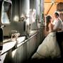 El matrimonio de Tiare Palacios y El Padrino Fotografía y Video 41