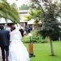 El matrimonio de Vanessa Andrades y Centro de Eventos Los Castaños 26