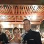 El matrimonio de Marcella Montes y Sartoro 8