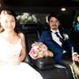 El matrimonio de Luis Ignacio y Lujo Leasing Inc. 27