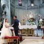 El matrimonio de Marcella Montes y Sartoro 9