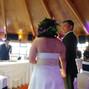 El matrimonio de Marcelino Guzman Gallardo y Club De Yates 4