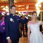 El matrimonio de Marcella Montes y Sartoro 10