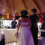 El matrimonio de Marcelino Guzman Gallardo y Club De Yates 5