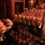 Banquetería Gourmelet's 13