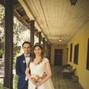El matrimonio de Denisse Silva y Casona Lonquén 42